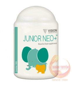 Thực phẩm chức năng Vision - Junior Neo