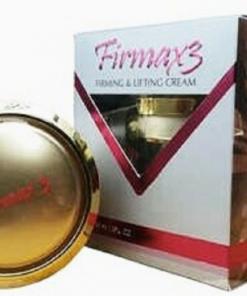 firmax3-khoe-dang-dep-da-tre-ra-rang-ngoi