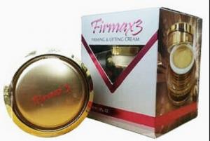 firmax3-thuc-pham-chuc-nang-365-xuan-tuyen