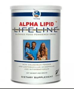 sua-non-alpha-lipid-la-gi
