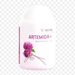 artemida-cho-phu-nu-thang-hoa-365
