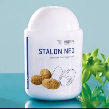 stalon-neo-sinh-luc-nam-gioi-365