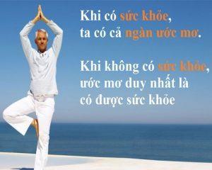 suc-khoe-thuc-pham-chuc-nang-365