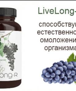 Levi Long