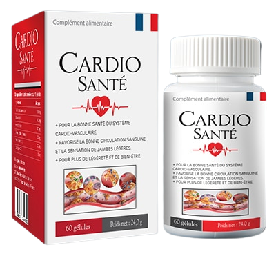 Cardio Sante