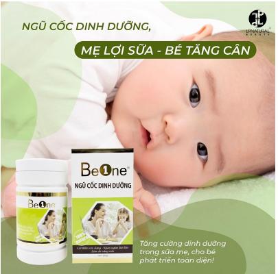 Beone 6
